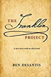 The Franklin Project