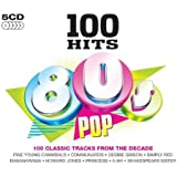 100 Hits - 80's Pop