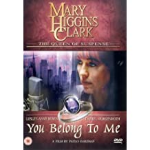 You Belong To Me [DVD] by Lesley-Anne Down