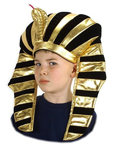 Kid's King Tut (King Tut Toys)