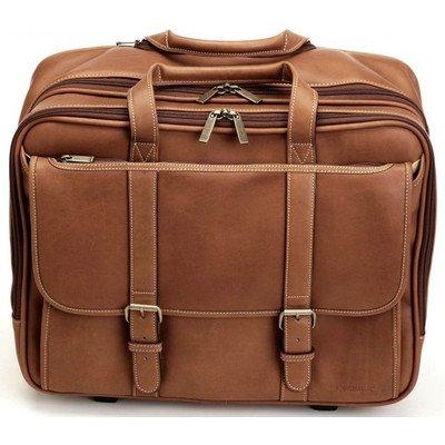 adventure-deluxe-overnighter-leather-laptop-briefcase