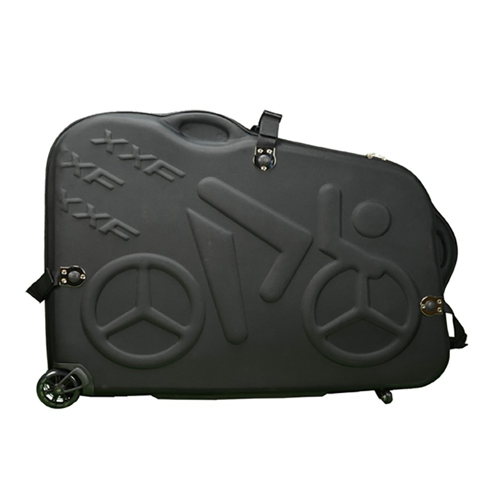 Best Rated In Bike Travel Cases Amp Helpful Customer Reviews