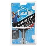 Dunlop Unisex Revolution 6500 Paul Drinkhall Table Tennis Bat Advanced Concave by Dunlop