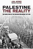 Palestine: The Reality