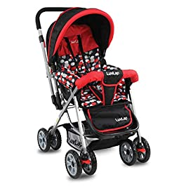 Best Stroller/Pram for Newborn Baby/Kids