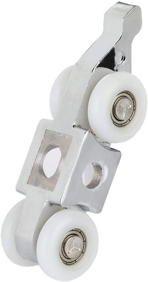 geh/ärtet f/ür Maschinen metrisch 70 mm Brucelin Mini-Messschieber