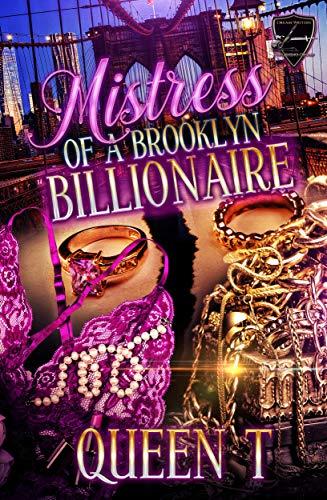 Mistress Of A Brooklyn Billionaire
