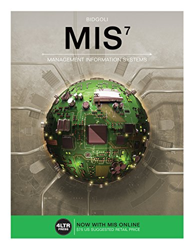 Misis the best amazon price in savemoney mis new engaging titles from 4ltr press fandeluxe Gallery