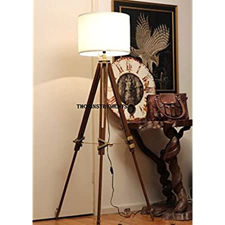 51rr0vKb2BL._SS450_ Coastal And Beach Floor Lamps
