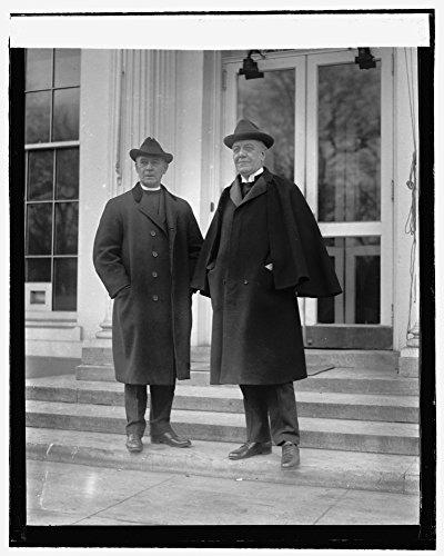 1922-january-24-photo-rev-pt-rowe-rev-d-freeman-1-24-22