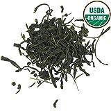 Cheap Teas Unique 2018 Korean Jeju Island Sejak Organic Green Tea, 50g