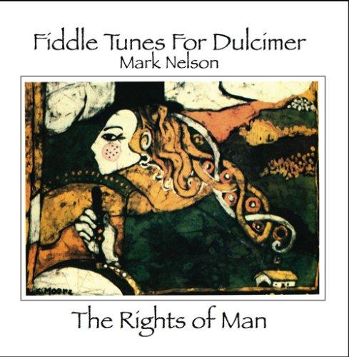 Dulcimer Fiddle - 2