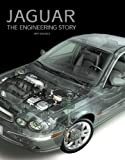 Jaguar, Jeff Daniels, 184425030X