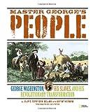 Master George's People, Marfe Ferguson Delano, 1426307594