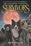 Download Survivors: The Gathering Darkness #4: Red Moon Rising in PDF ePUB Free Online