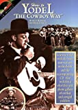 How to Yodel the Cowboy Way, Rudy Robbins, Shirley Field, 1574240358