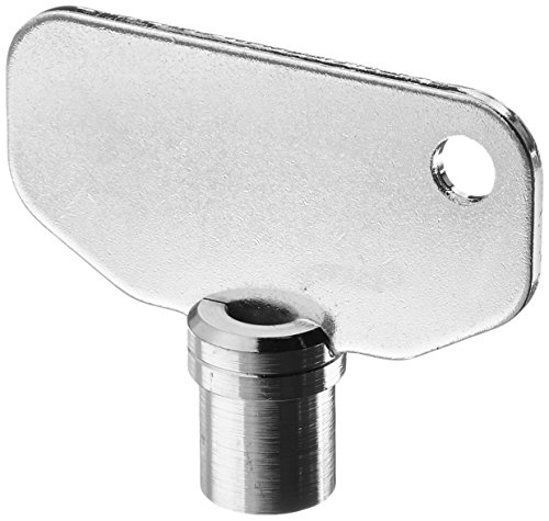 Top Compression Latches
