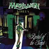 Recital of the Script by MARILLION (2009-07-07)
