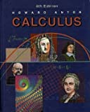 Discovering Calculus with Graphing Calculator, McCarter, 0471556092