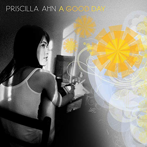 a good day morning song by priscilla ahn on amazon music amazon com