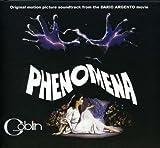 Phenomena by Goblin