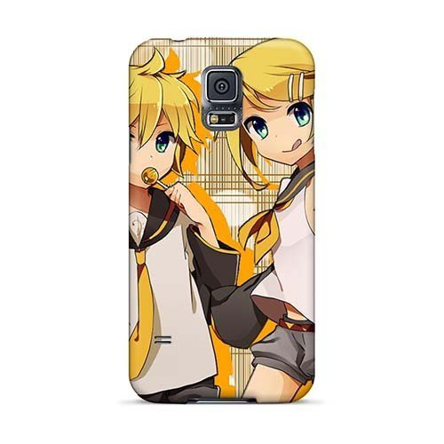 protective-hard-cell-phone-case-for-samsung-galaxy-s5-knq5972isry-support-personal-customs-fashion-l