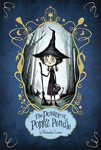 power of poppy pendle - 5