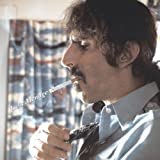 Joe's Menage by Frank Zappa (2008-05-04)