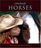 Heartbeat for Horses, Laura Chester and Donna DeMari, 1595434437