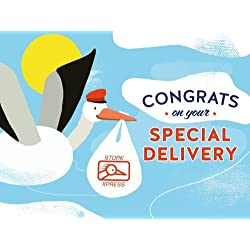 Special Delivery egift card link image