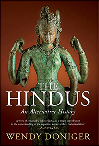 WENDY DONIGER THE HINDUS DOWNLOAD