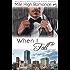 When I Fall: M/M Romance (Mile High Romance Book 5)
