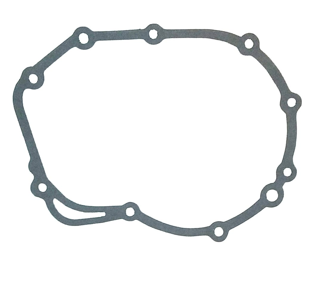 M-G 38243 Clutch Cover Gasket for Polaris 90 Outlaw 07-11