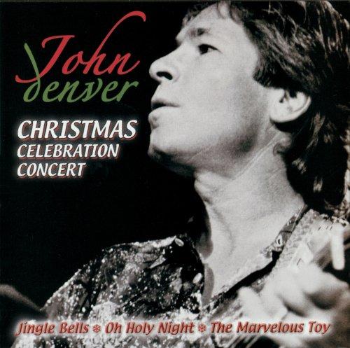 John Denver Christmas Songs