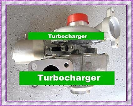GOWE turbo para Turbo GT1544 V 753420 0004 753420 – 0002 Turbocompresor para Ford C-