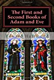 The First and Second Books of Adam and Eve, Edward Hammond, 1463782128