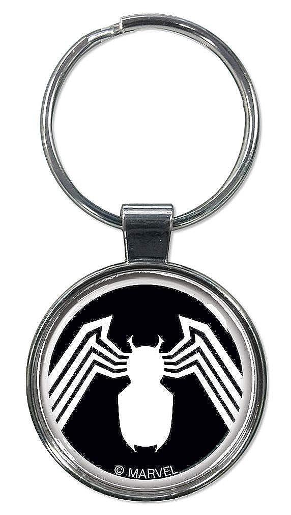 Marvel Venom Logo Backpack