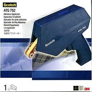 3m Atg-752 Adhesive Transfer Gun