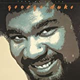 From Me to You by George Duke (2014-02-18)