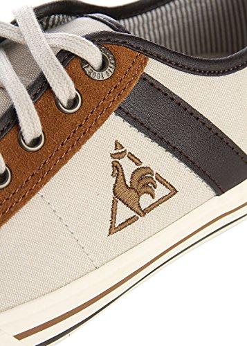 Le 2 Coq nbsp;Schuhe nbsp;– nbsp;II Saint grau Grau Malo Cot Sportif Tones Jungen 8zxzTw6