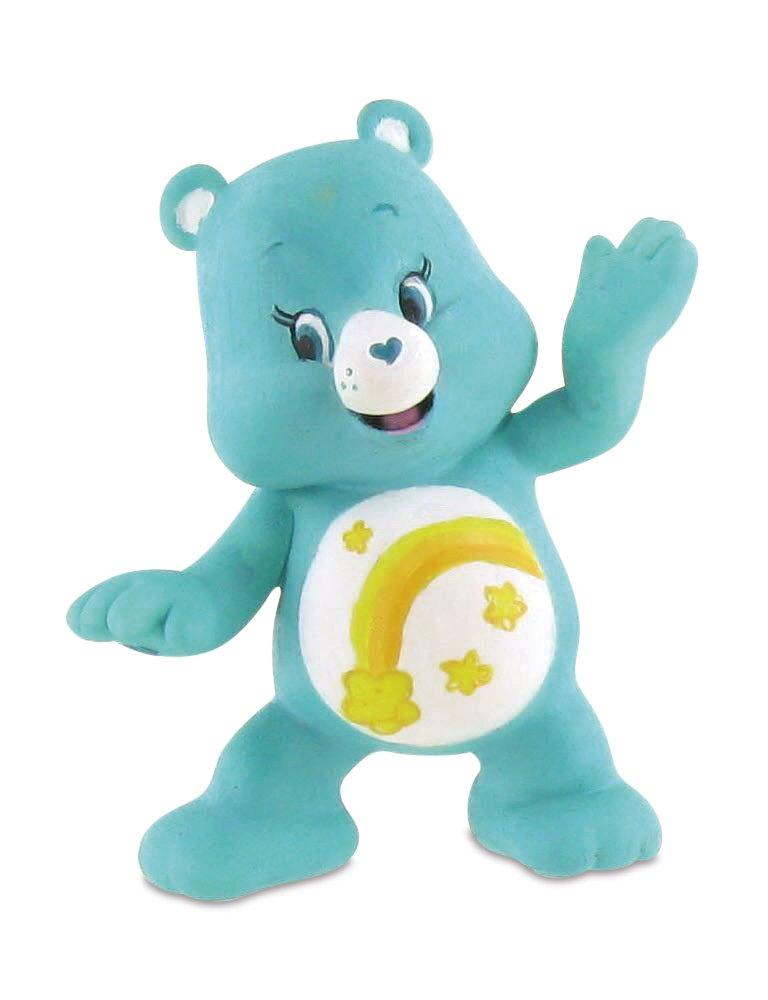 Comansi Com-y99646Wish Ours à partir de Care Bears