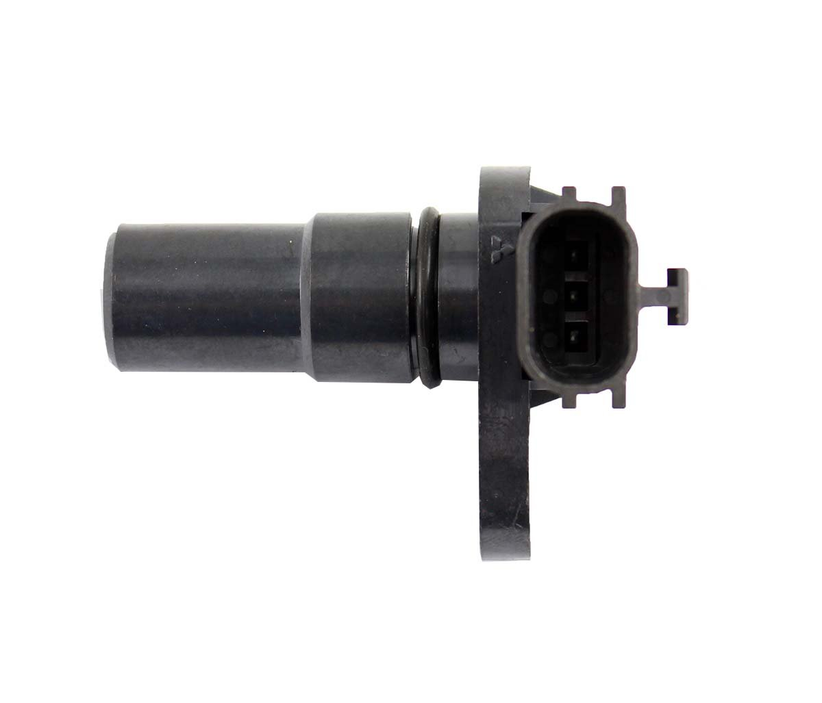 New by XtremeAmazing Trans Transmission Input Output Vehicle Speed Sensor VSS For Nissan Cube