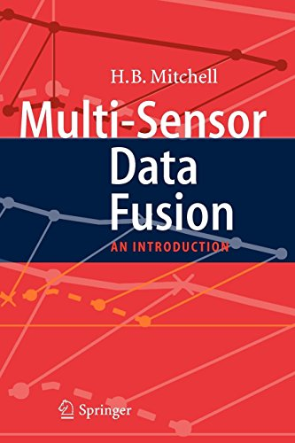 (Multi-Sensor Data Fusion: An)