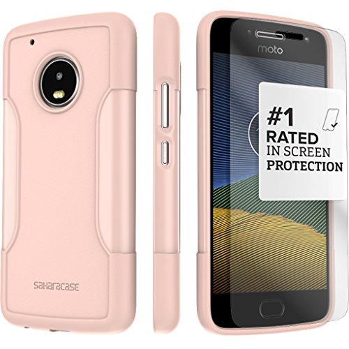 Case SaharaCase Protective ZeroDamage Shockproof product image