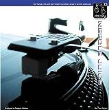 Vital Vinyl, Stephen Webber, 0634015419