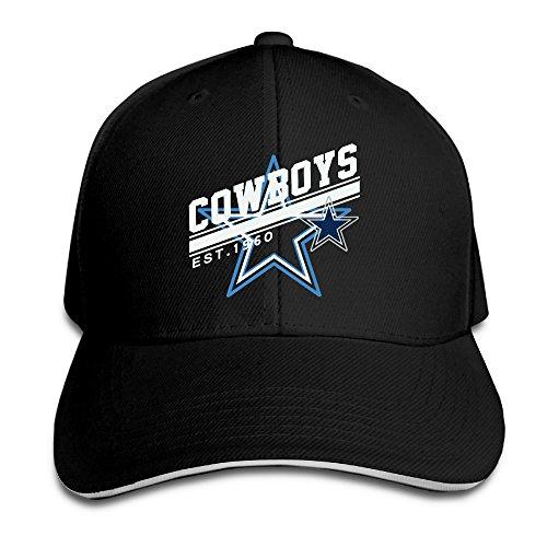 dallas-cowboys-mens-flex-baseball-cap