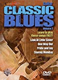 SongXpress: Classic Blues Guitar, Vol. 2
