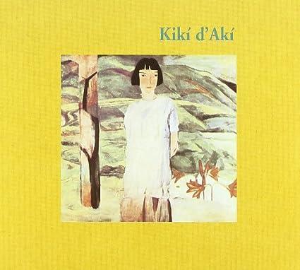 Kiki D'Aki