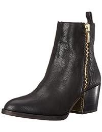 Vince Camuto Women's Imala Boot