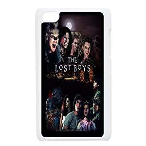 Ipod Touch 4 Csaes phone Case The Lost Boys SRNH93289